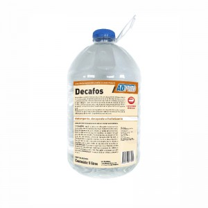 PROLIM DECAFOS 5L