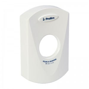 PROLIM DISPENSER DESCARTE ABSORVENTE