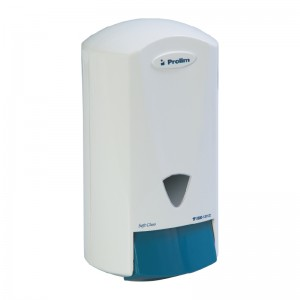 PROLIM DISPENSER ESPUMA SPRAY I